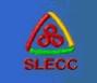 SLECC