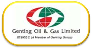 genting-oil
