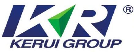 kerui-group