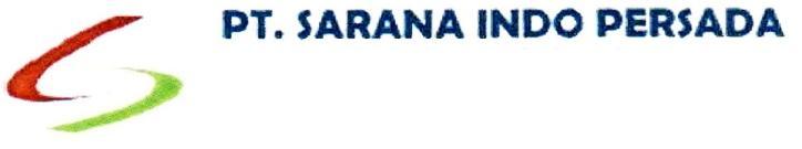 sarana-indo-persada